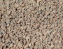 chippings-aggragtes