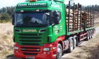Flat_Bed_Timber_Haulage.JPG