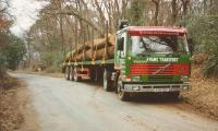 old-lorry-timber.jpg