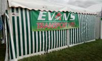 EvansTransport-NorthDevonShow-6.jpg