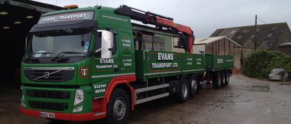 Brick-and-block-Evans-Transport