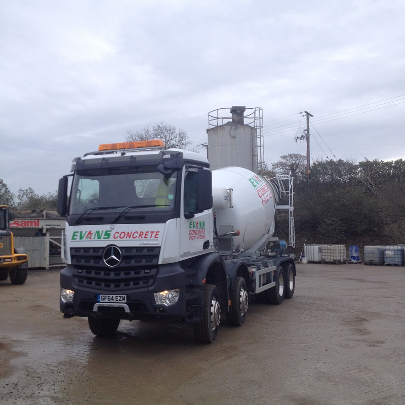 concrete-mixer-evans-transport