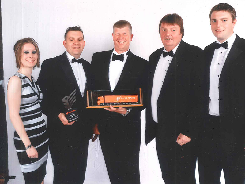 palletforce-5-award