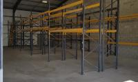 evans-transport-warehousing-storage-bideford-north-devon-1.jpg