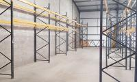 evans-transport-warehousing-storage-bideford-north-devon-2.jpg