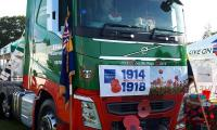 Evans-Transport-Poppy-Appeal-1R.jpg