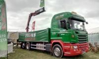 EvansTransport-NorthDevonShow-4.jpg